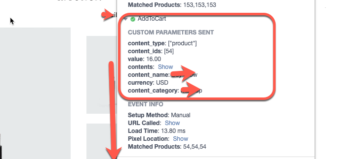 Standard Facebook Pixel on Ruby on Rails using Google Tag Manager