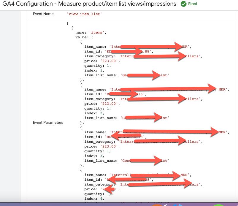 Enhanced Ecommerce to GA4 Ecommerce using Google Tag Manager